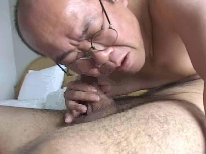 無修正セックス盗撮:❤壮絶なる男たちの戯れ❤:ミサイルゲイボーイ
