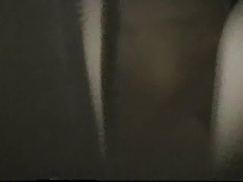 無修正セックス盗撮:都内某所!禁断のかわや覗き2009年度版VOL.5:男