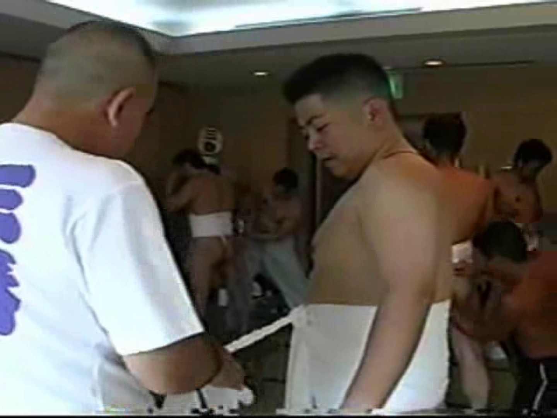 無修正セックス盗撮:日本の祭り 第六弾!神事!おぎおんさぁ祭りVOL.2:ミサイルゲイボーイ