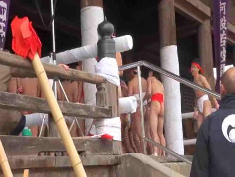 無修正セックス盗撮:日本の祭り 第十弾!平成24年度ど●ど●vol.1:スポーツ系