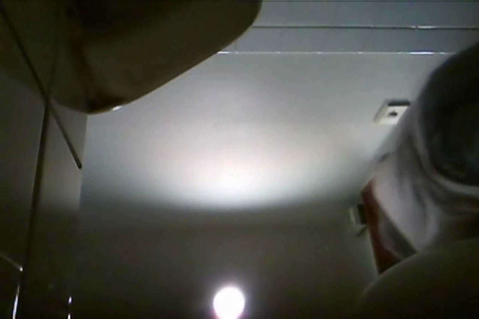無修正セックス盗撮:SEASON 2ND!掴み取りさんの洗面所覗き!in新幹線!VOL.03:のぞき
