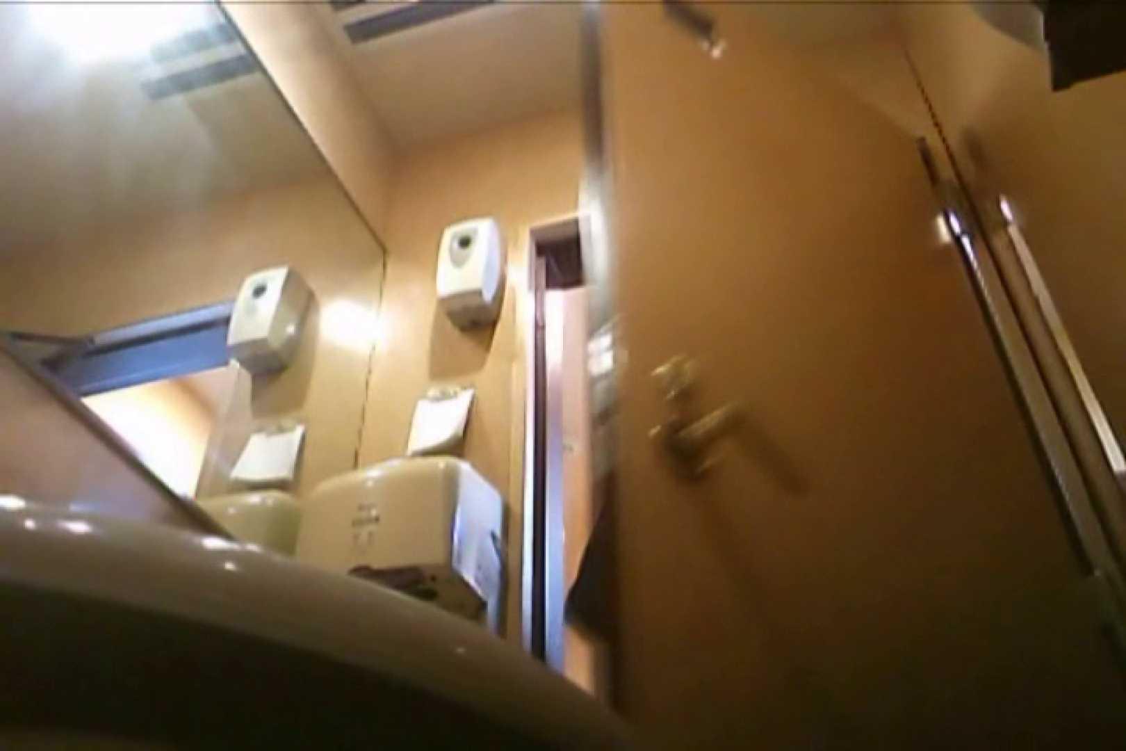 無修正セックス盗撮:SEASON 2ND!掴み取りさんの洗面所覗き!in新幹線!VOL.12:リーマン系