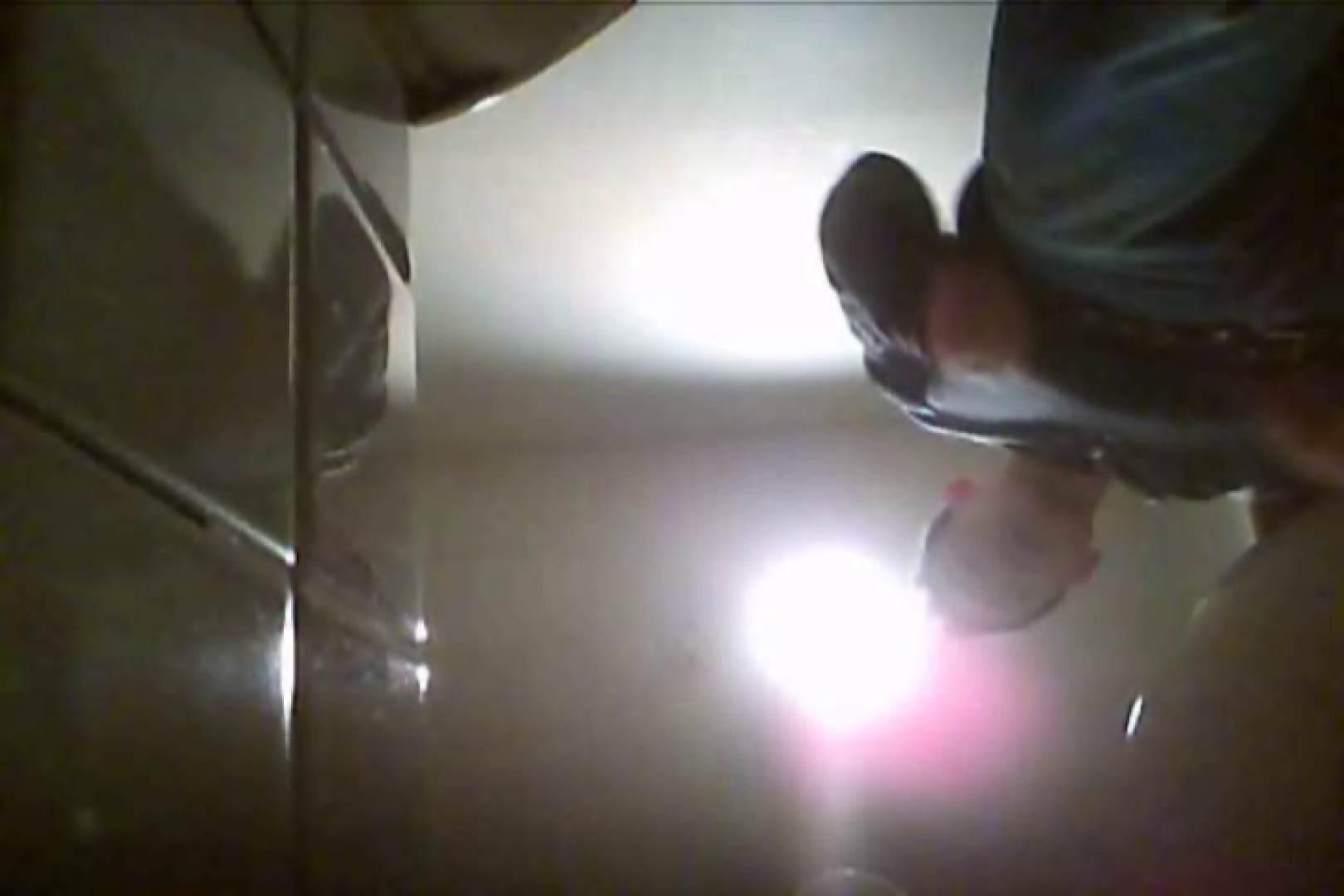 無修正セックス盗撮:SEASON 2ND!掴み取りさんの洗面所覗き!in新幹線!VOL.23※超イケメン登場!!:スーツ