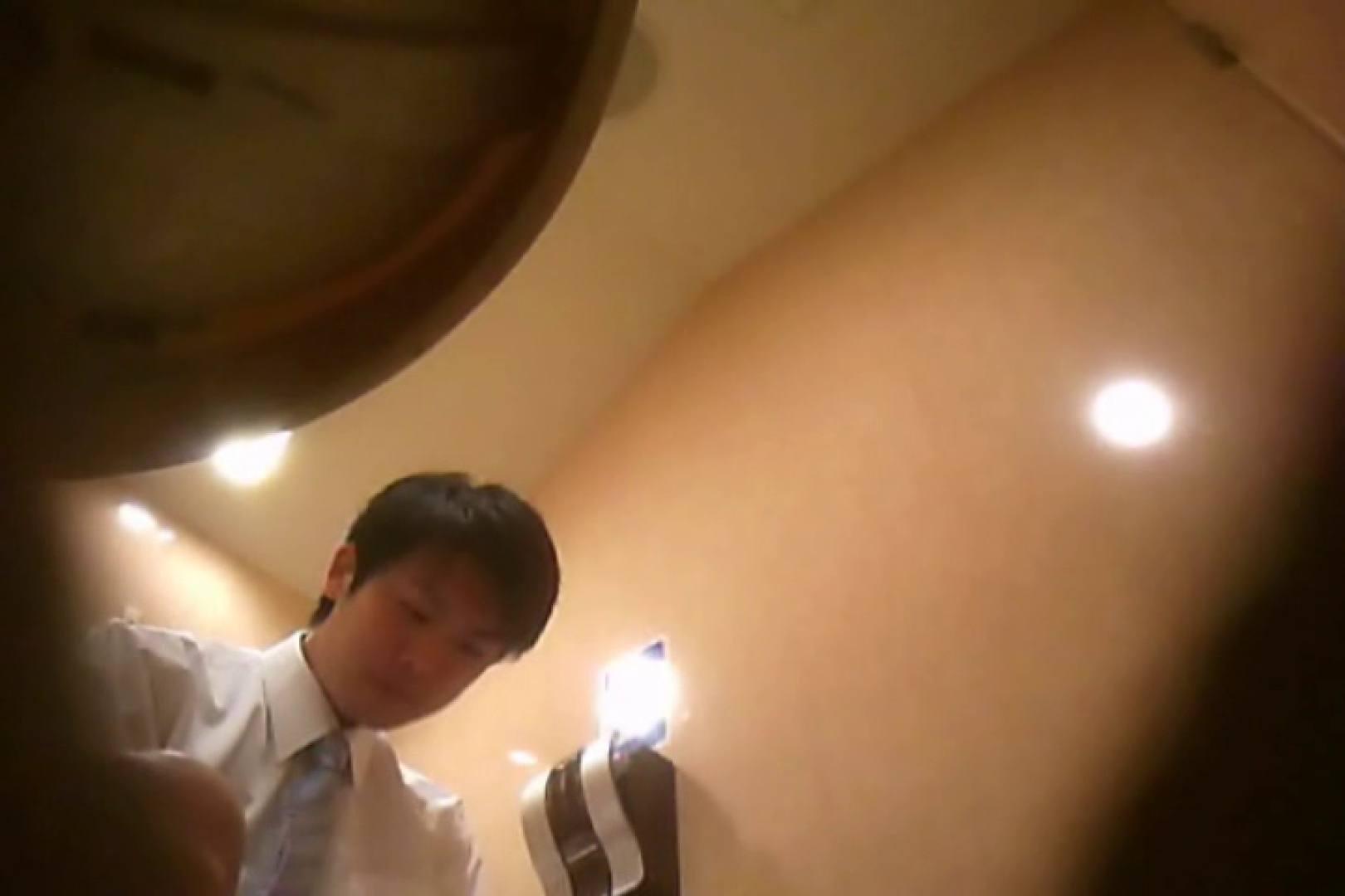 無修正セックス盗撮:SEASON 3rd!掴み取りさんの洗面所覗き!in新幹線!VOL.07:ノンケ
