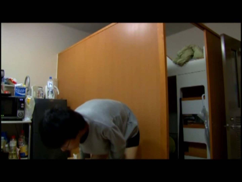 無修正セックス盗撮:日本の祭り第13弾!室蘭工業大学明徳寮祭VOL.02:ミサイルゲイボーイ