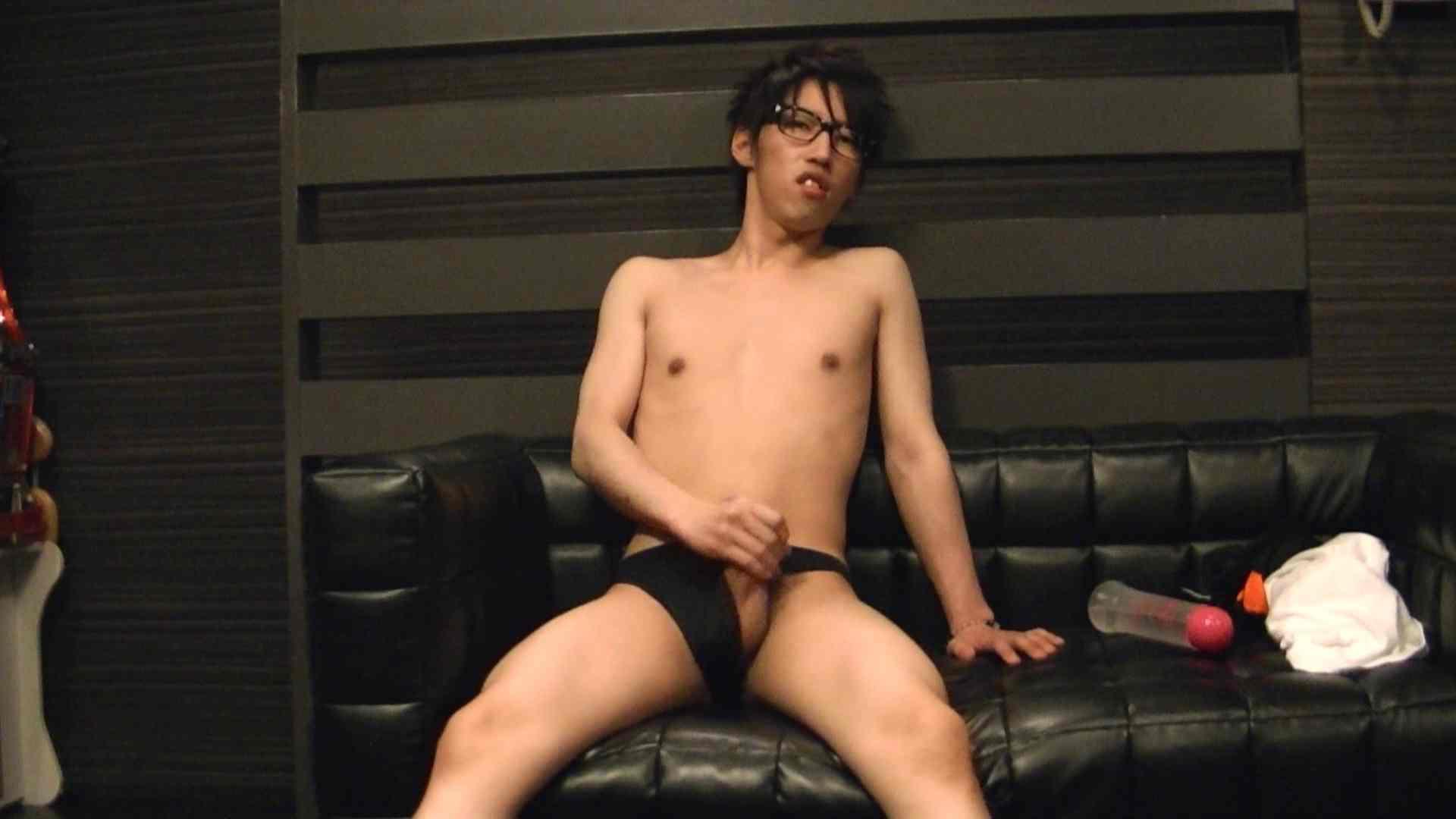 無修正セックス盗撮:Mr.オナックスさん投稿!HD 貴方のオナニー三万円で撮影させてください。VOL.04:投稿