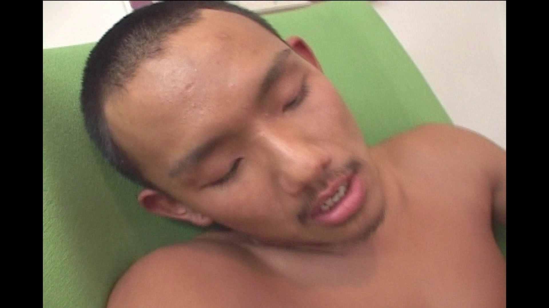 無修正セックス盗撮:ヤリヤリ野郎共倶楽部vol.23前編:男