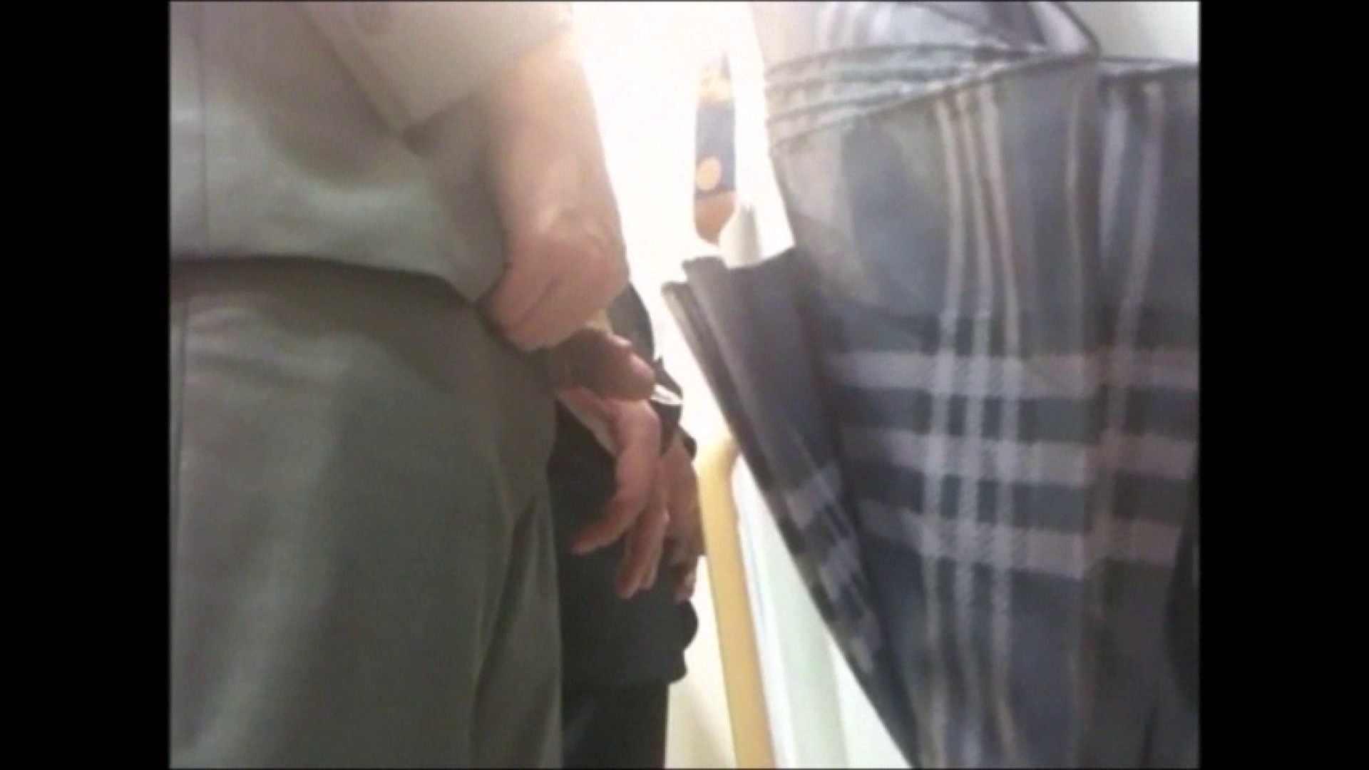 無修正セックス盗撮:すみませんが覗かせてください Vol.18:放尿