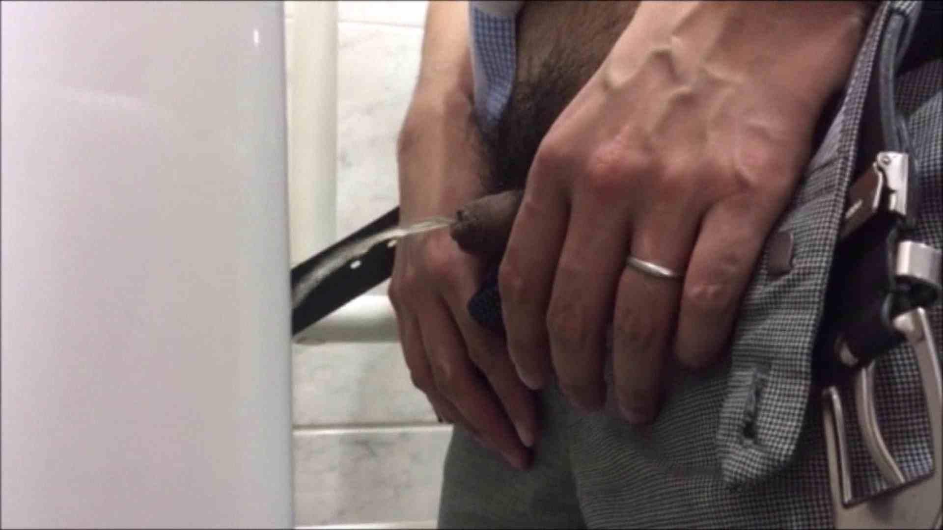 無修正セックス盗撮:すみませんが覗かせてください Vol.07:放尿