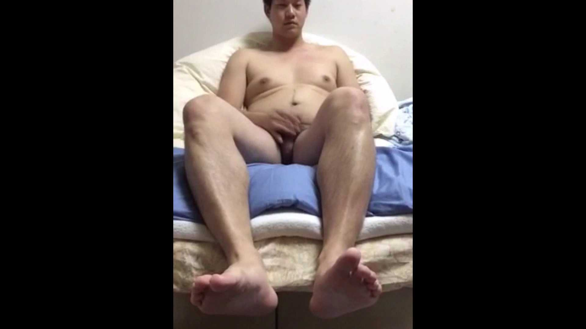 無修正セックス盗撮:僕たちと一緒にオナりませんか? Vol.37:オナニー