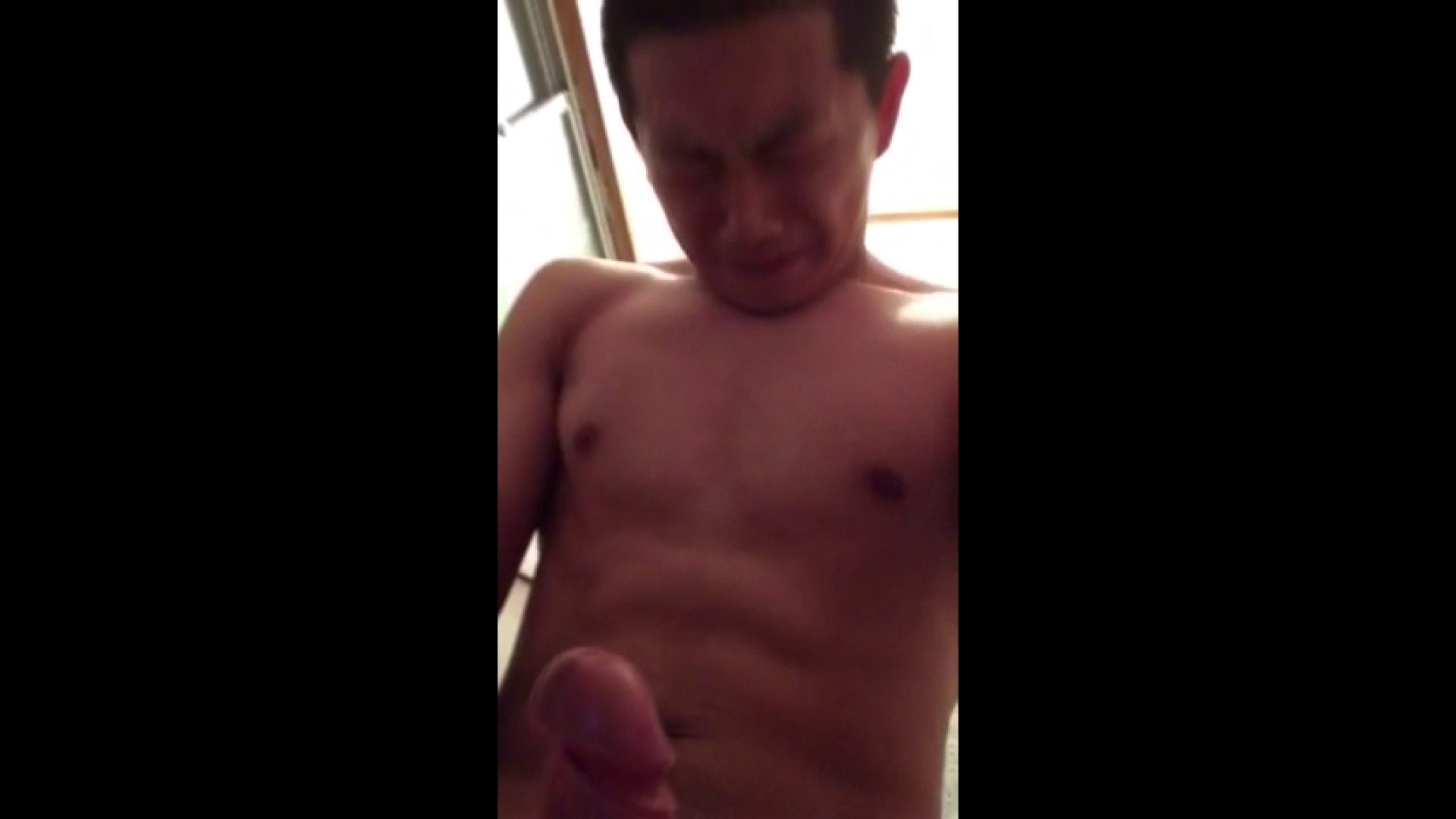 無修正セックス盗撮:僕たちと一緒にオナりませんか? Vol.22:オナニー