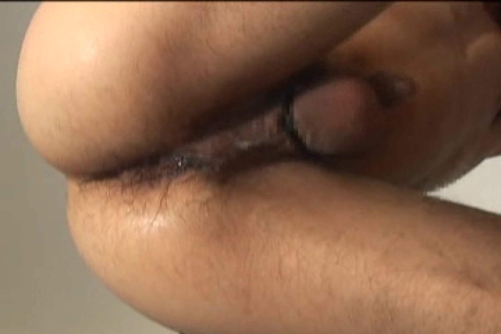 無修正セックス盗撮:体育会系モッコリ祭り12:複数プレイ