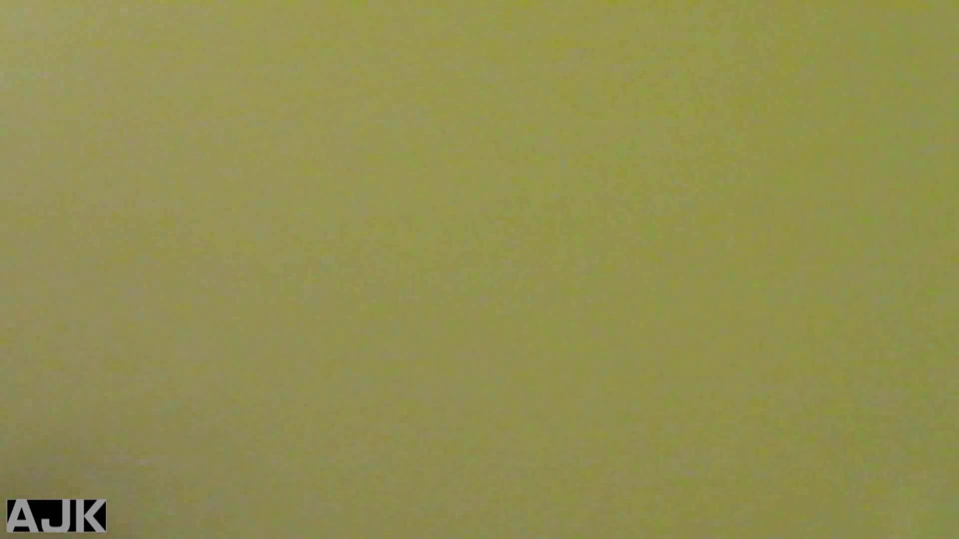 神降臨!史上最強の潜入かわや! vol.03 いやらしいOL 盗撮画像 77連発 2