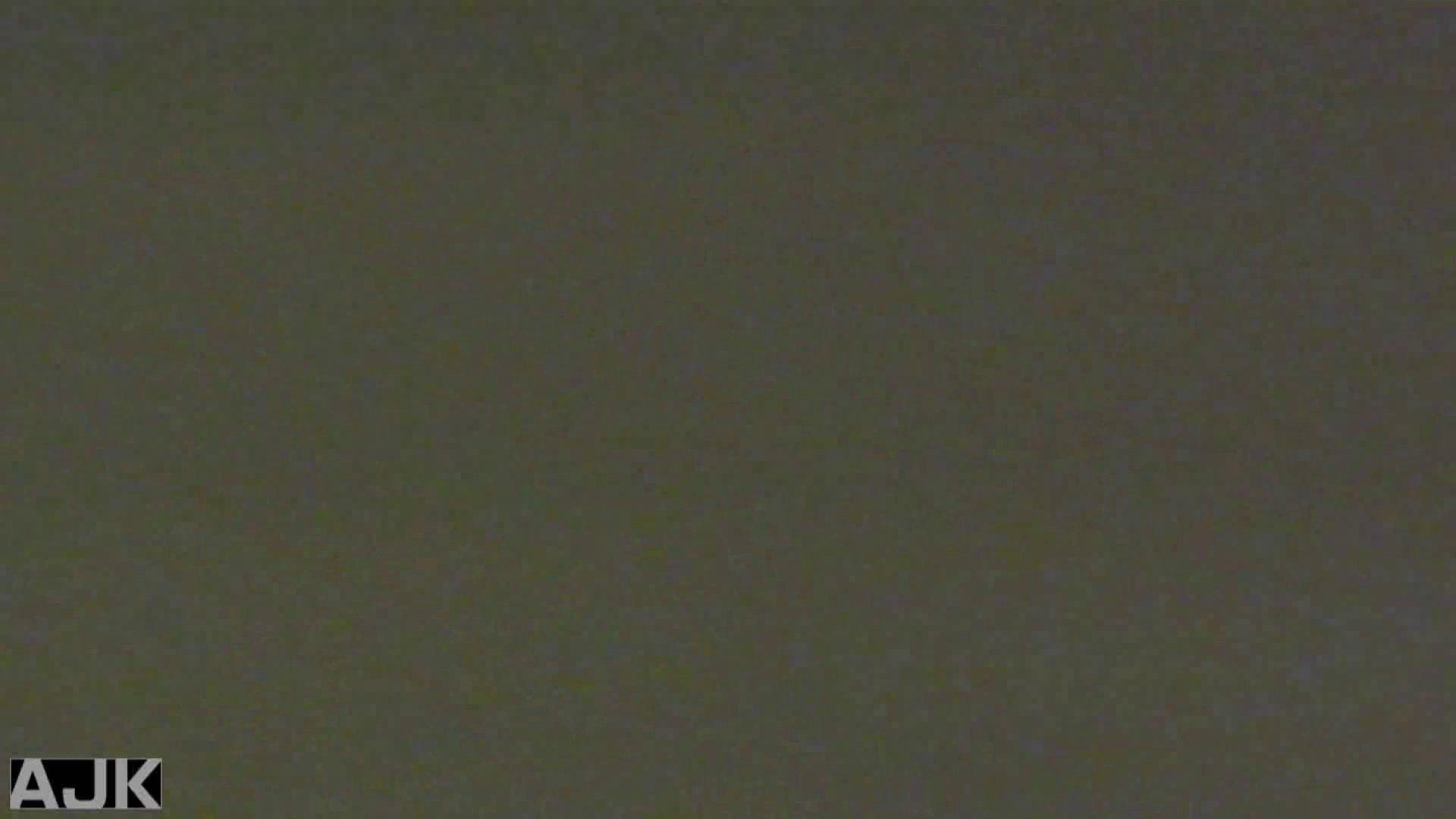 神降臨!史上最強の潜入かわや! vol.03 たまらん肛門 われめAV動画紹介 77連発 17