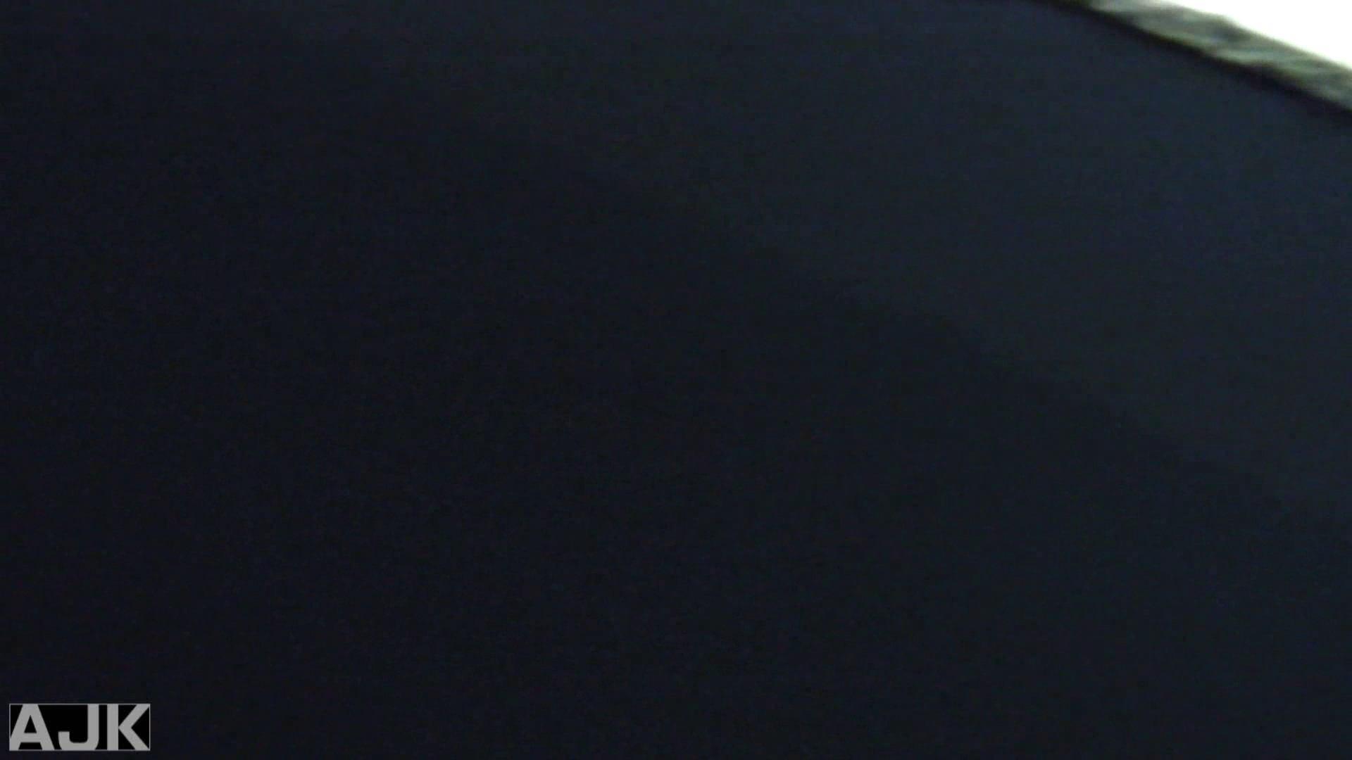 神降臨!史上最強の潜入かわや! vol.12 たまらん肛門 おまんこ無修正動画無料 84連発 23
