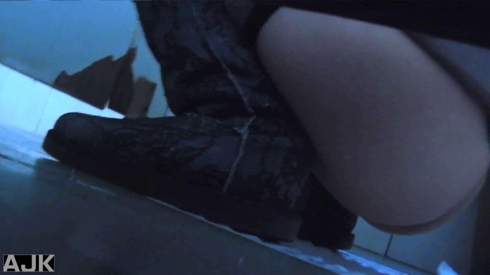 神降臨!史上最強の潜入かわや! vol.12 マンコ オメコ無修正動画無料 84連発 28
