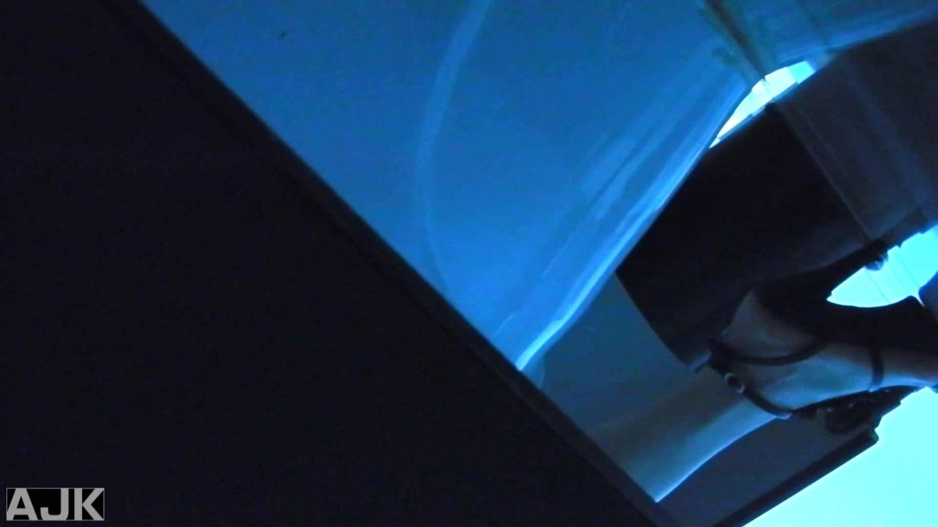 神降臨!史上最強の潜入かわや! vol.12 マンコ オメコ無修正動画無料 84連発 36