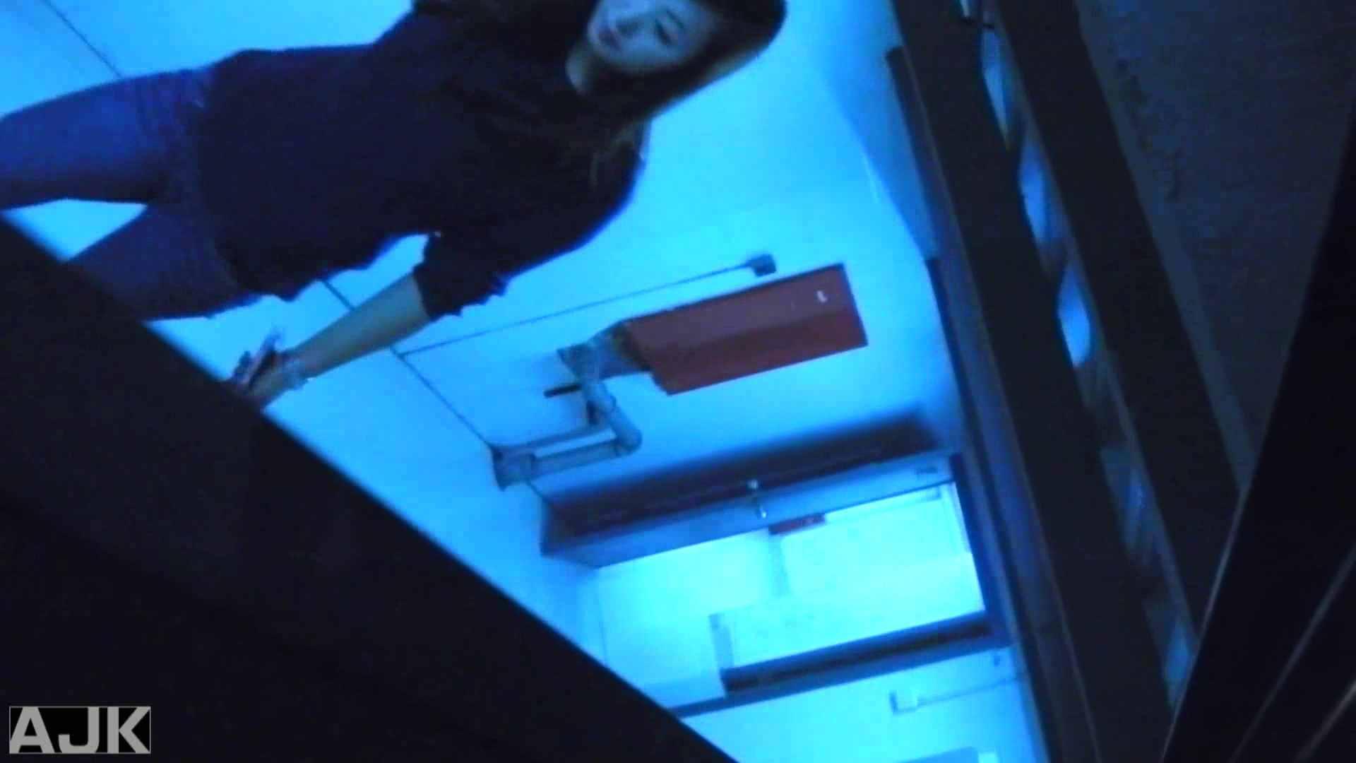 神降臨!史上最強の潜入かわや! vol.12 潜入 ワレメ無修正動画無料 84連発 51