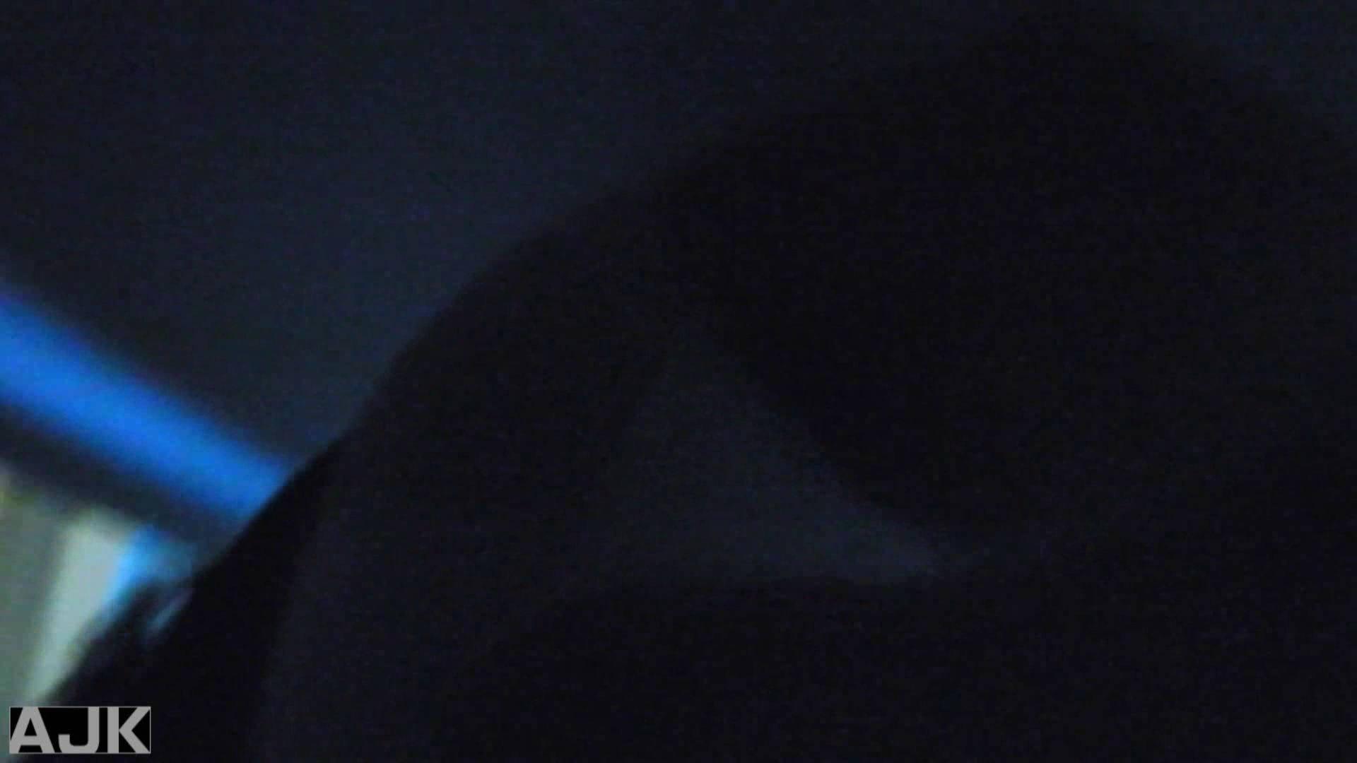 神降臨!史上最強の潜入かわや! vol.12 美女 アダルト動画キャプチャ 84連発 77
