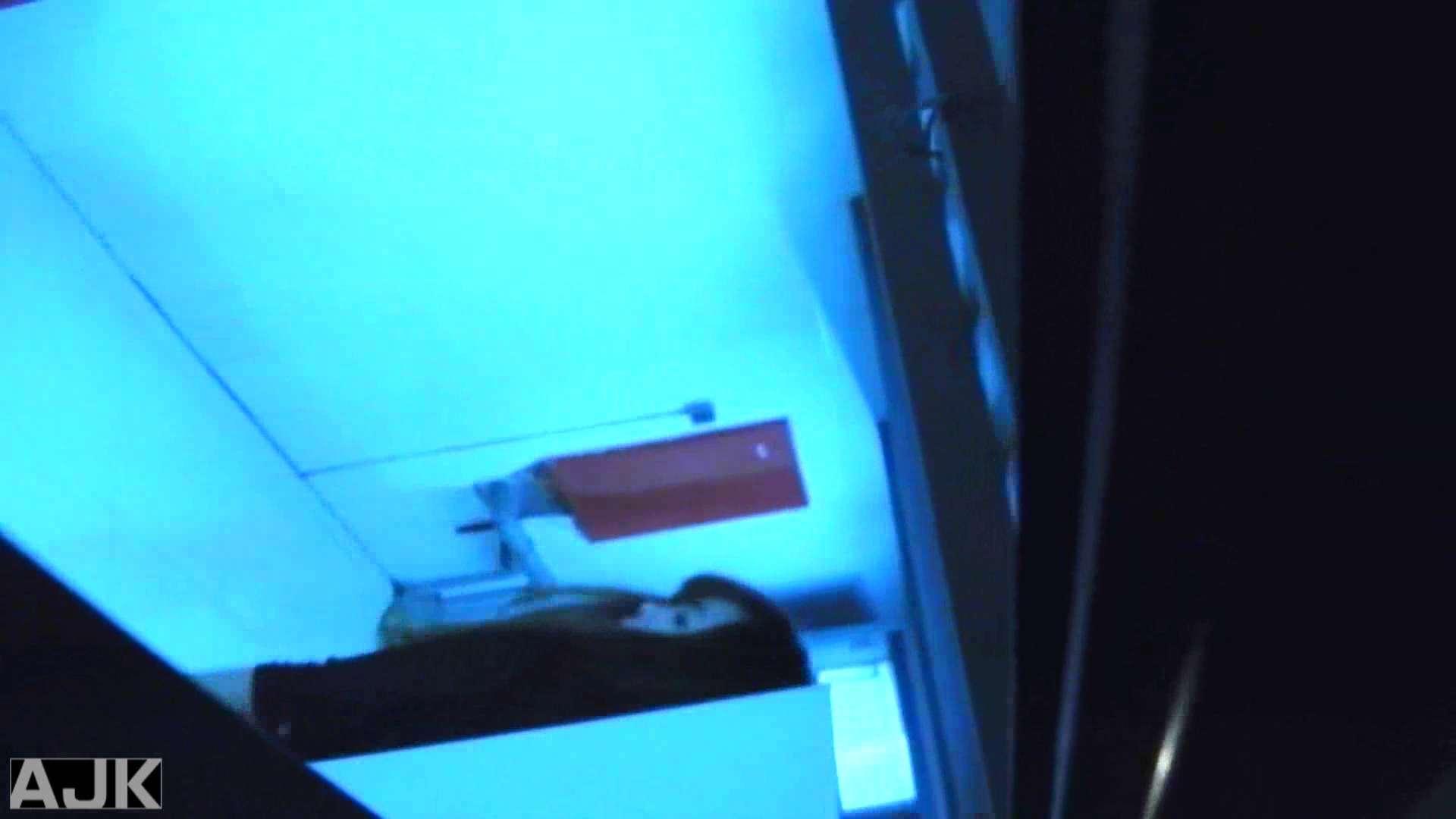 神降臨!史上最強の潜入かわや! vol.12 お姉さん達のオマンコ エロ無料画像 84連発 78