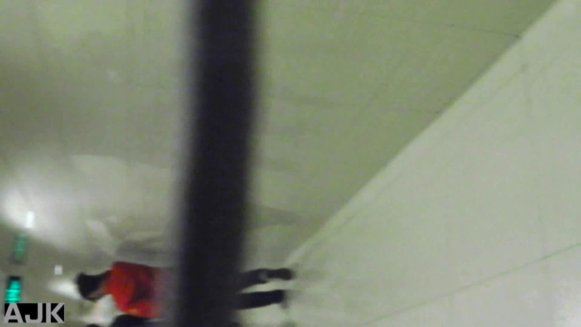 神降臨!史上最強の潜入かわや! vol.16 お姉さん達のオマンコ アダルト動画キャプチャ 44連発 38
