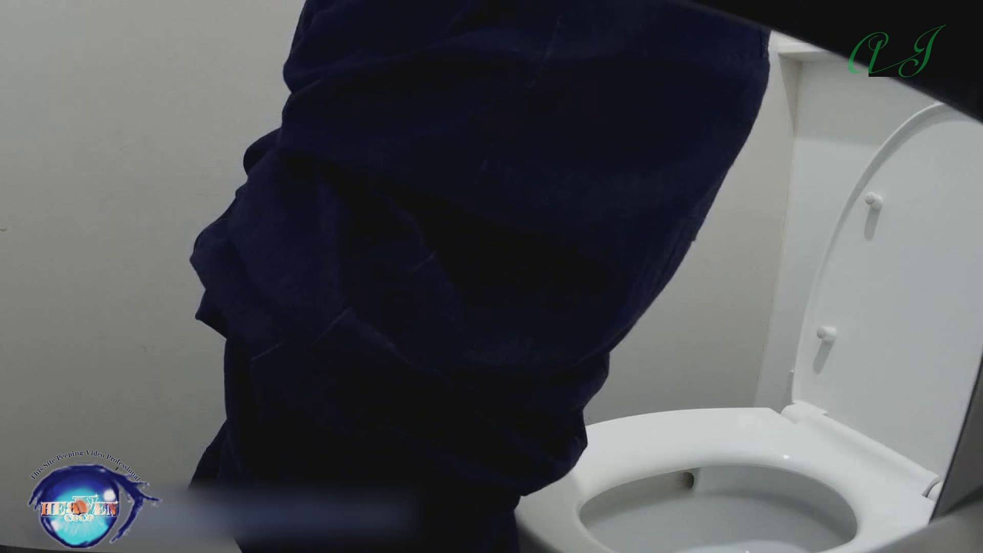 有名大学女性洗面所 vol.71 美女学生さんの潜入盗撮!後編 いやらしいOL 戯れ無修正画像 70連発 11