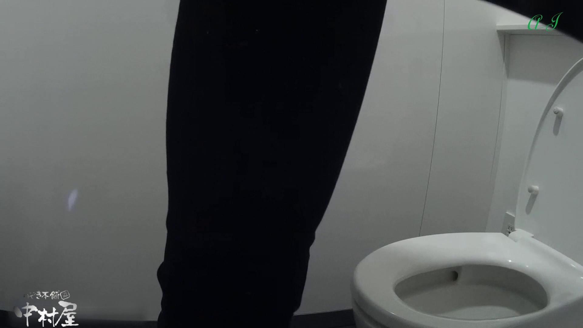 大あり美JDトイレ盗satu【有名大学女性洗面所 vol.80】 トイレの中の女の子 セックス画像 67連発 22