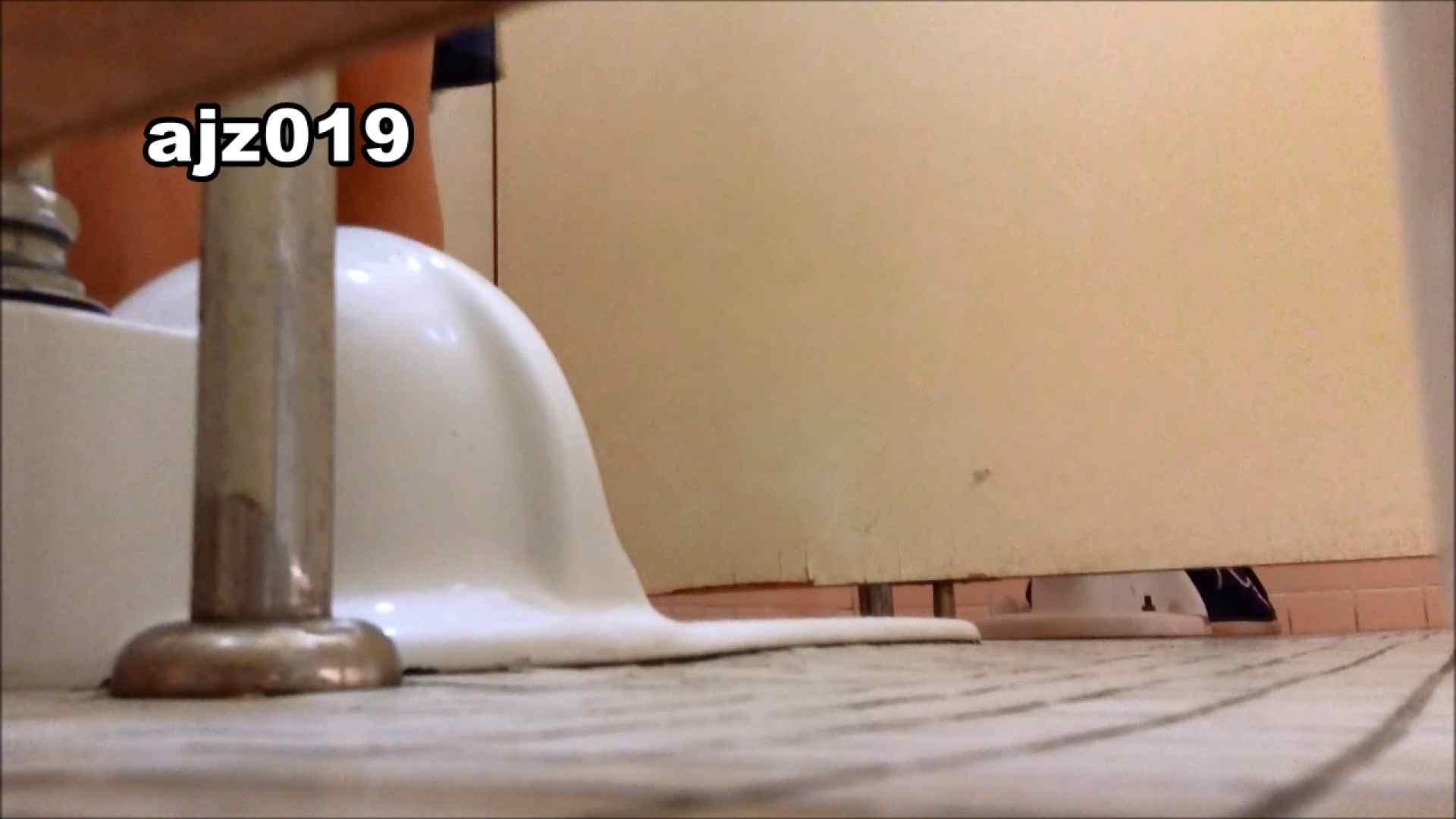 某有名大学女性洗面所 vol.19 洗面所 おまんこ動画流出 64連発 3
