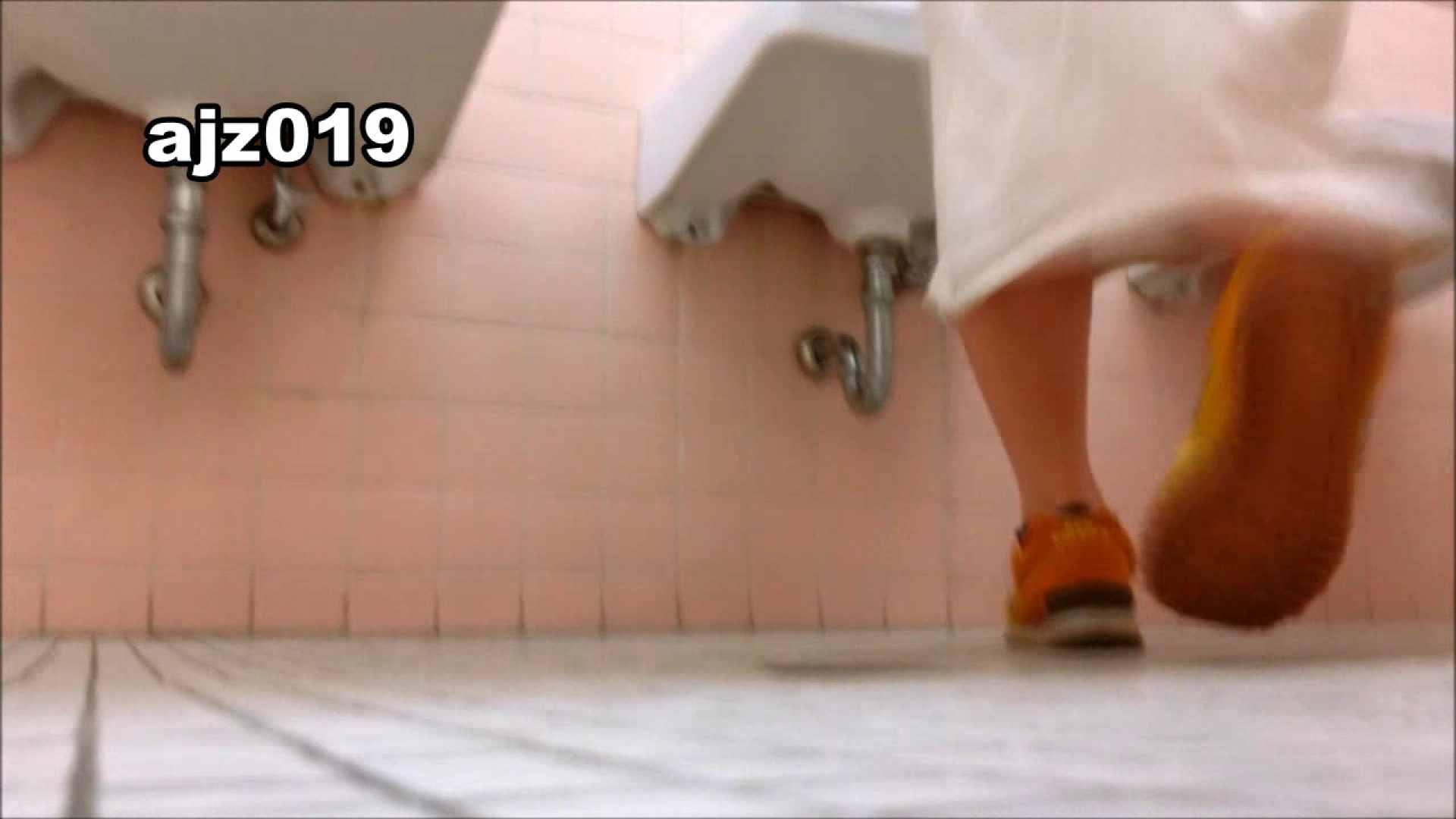 某有名大学女性洗面所 vol.19 いやらしいOL スケベ動画紹介 64連発 14