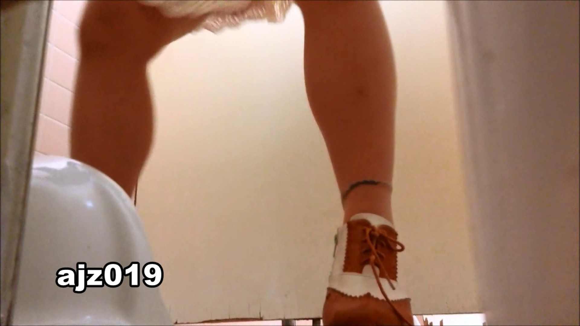 某有名大学女性洗面所 vol.19 いやらしいOL スケベ動画紹介 64連発 20