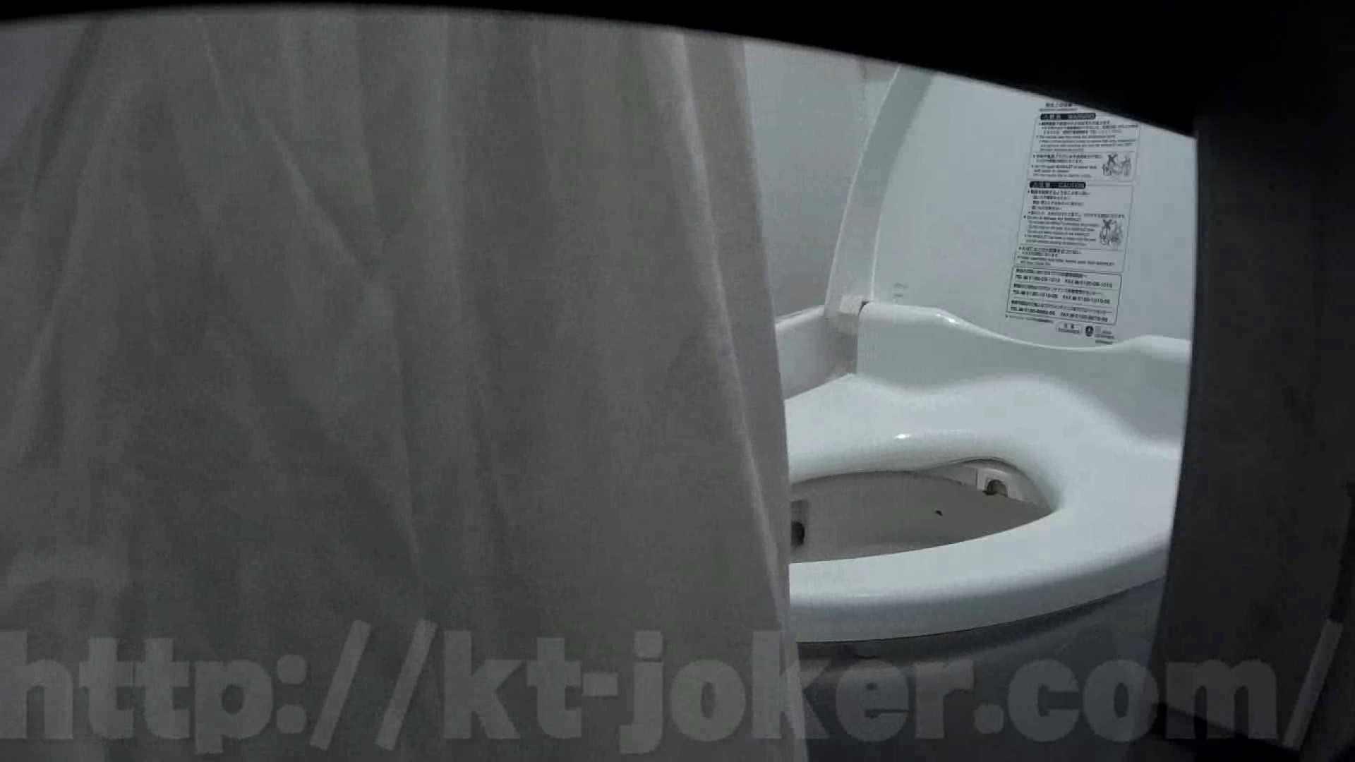 某有名大学女性洗面所 vol.34 投稿物 アダルト動画キャプチャ 99連発 22