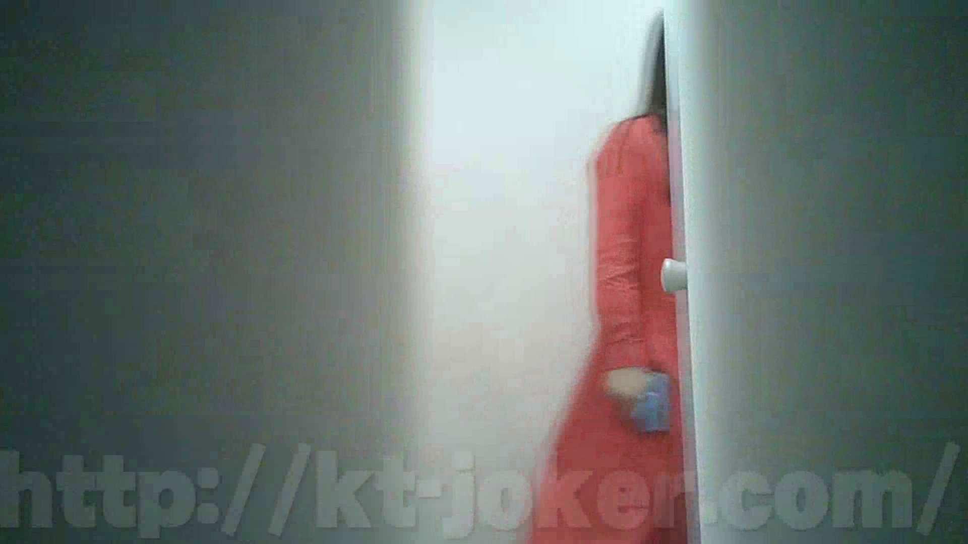 某有名大学女性洗面所 vol.34 潜入 オマンコ動画キャプチャ 99連発 39