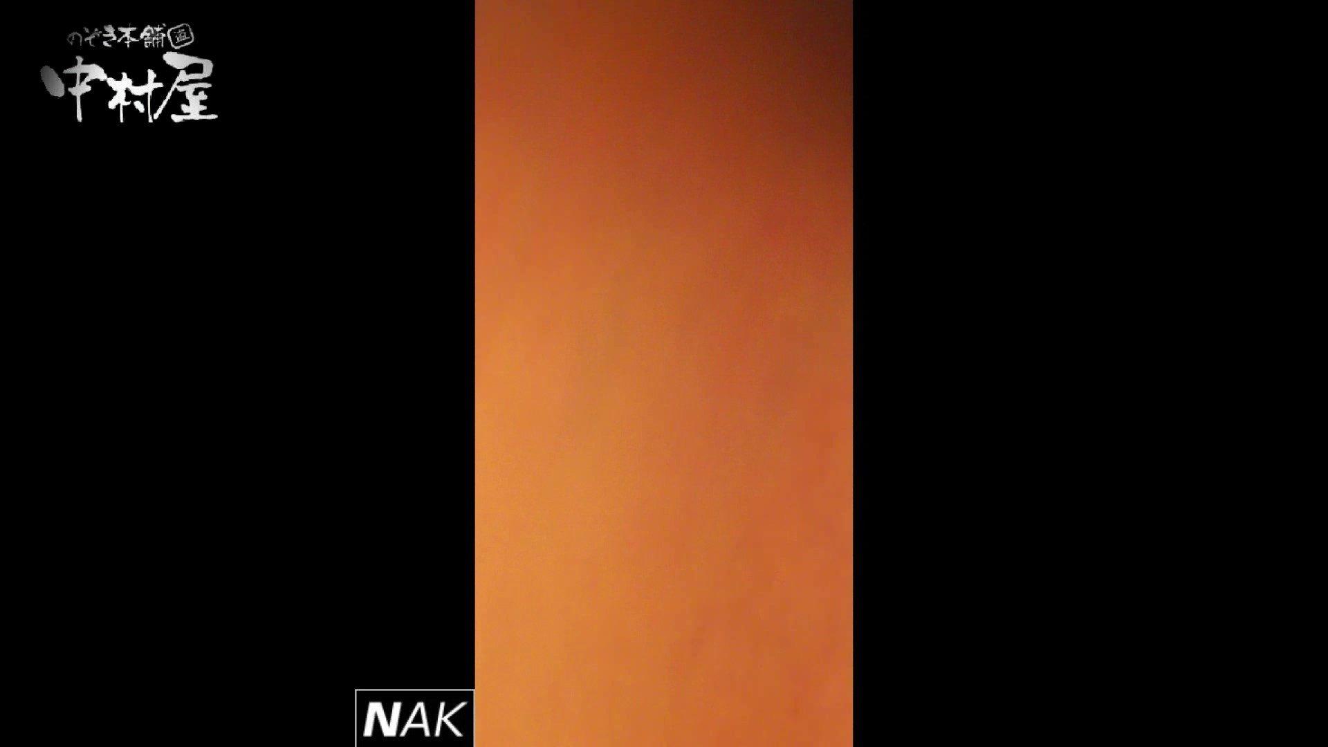 ハイビジョン盗撮!ショップ店員千人斬り!パンチラ編 vol.37 パンチラ えろ無修正画像 65連発 49