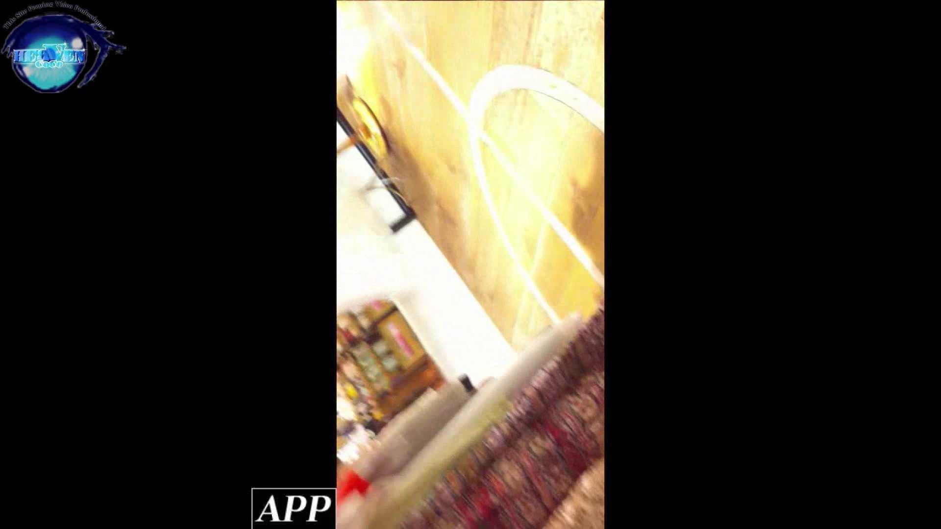 ハイビジョン盗撮!ショップ店員千人斬り!胸チラ編 vol.49 0   0  55連発 1