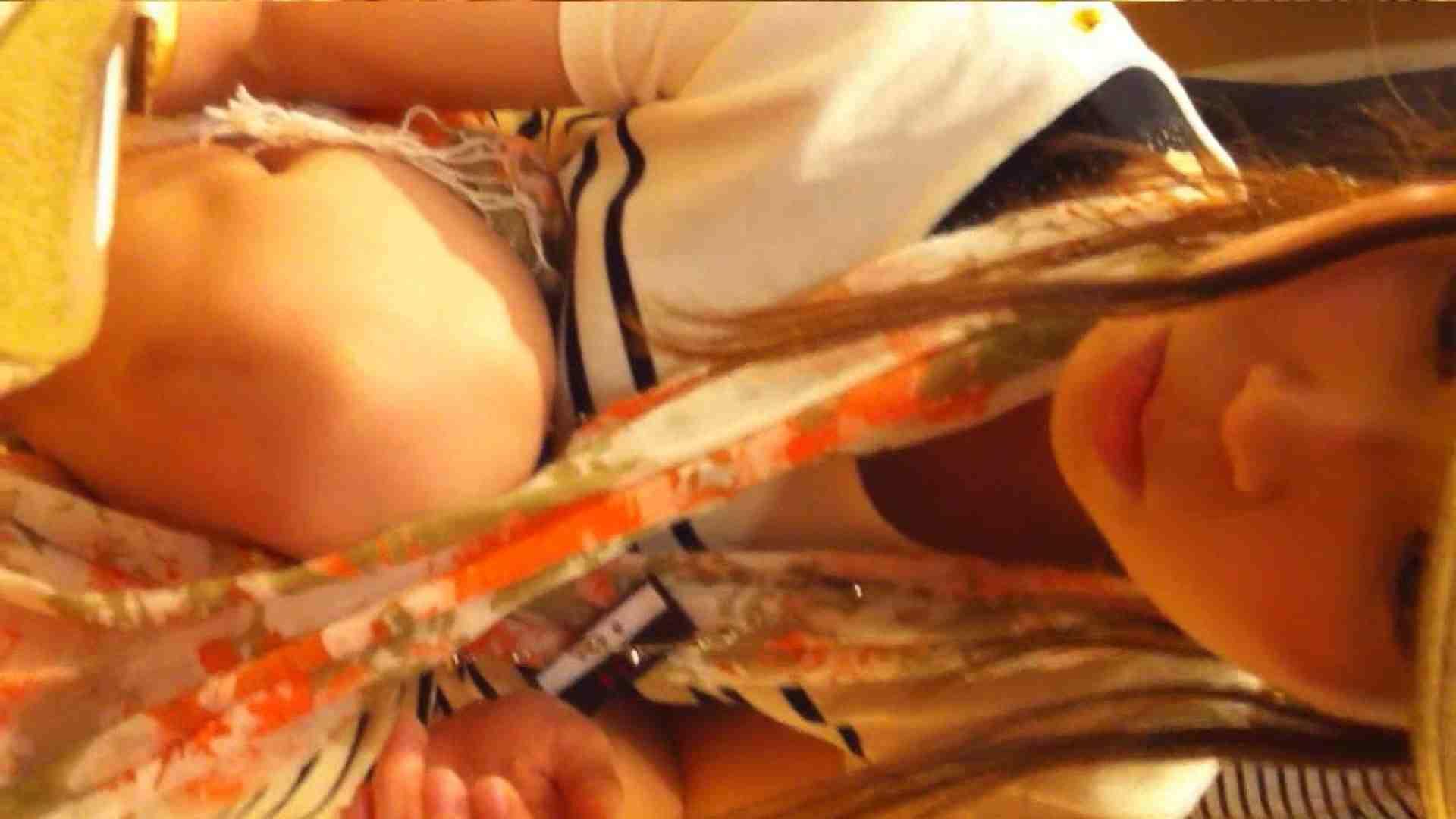 可愛いカリスマ店員限定‼胸チラ&パンチラ vol.05 パンチラ おめこ無修正動画無料 72連発 11