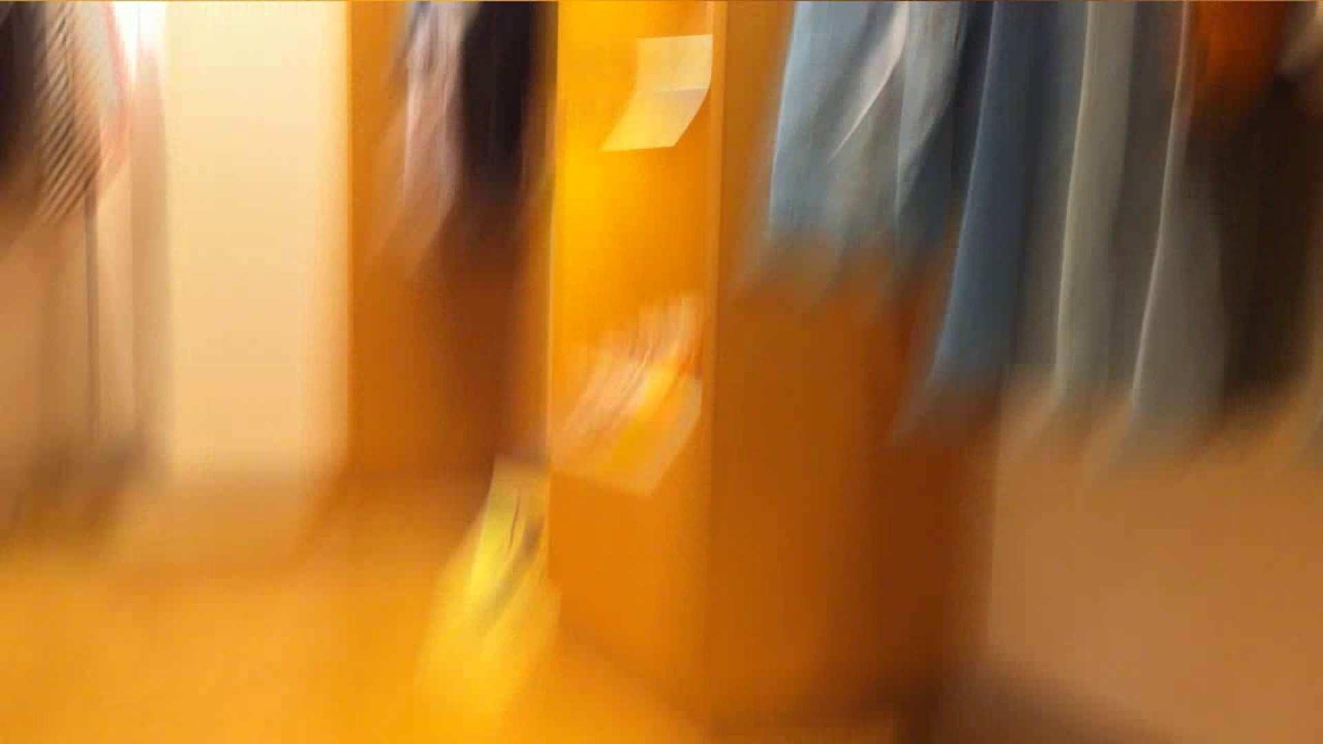 可愛いカリスマ店員限定‼胸チラ&パンチラ vol.05 接写 おめこ無修正動画無料 72連発 12