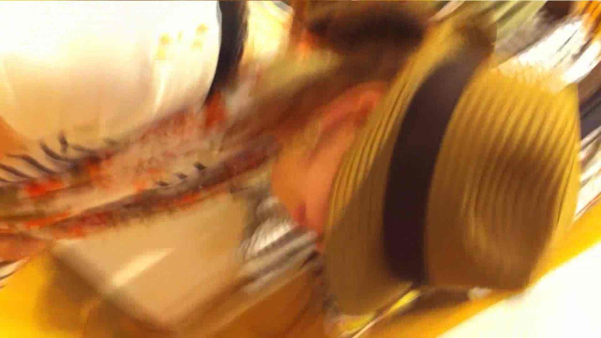 可愛いカリスマ店員限定‼胸チラ&パンチラ vol.05 チラ すけべAV動画紹介 72連発 17