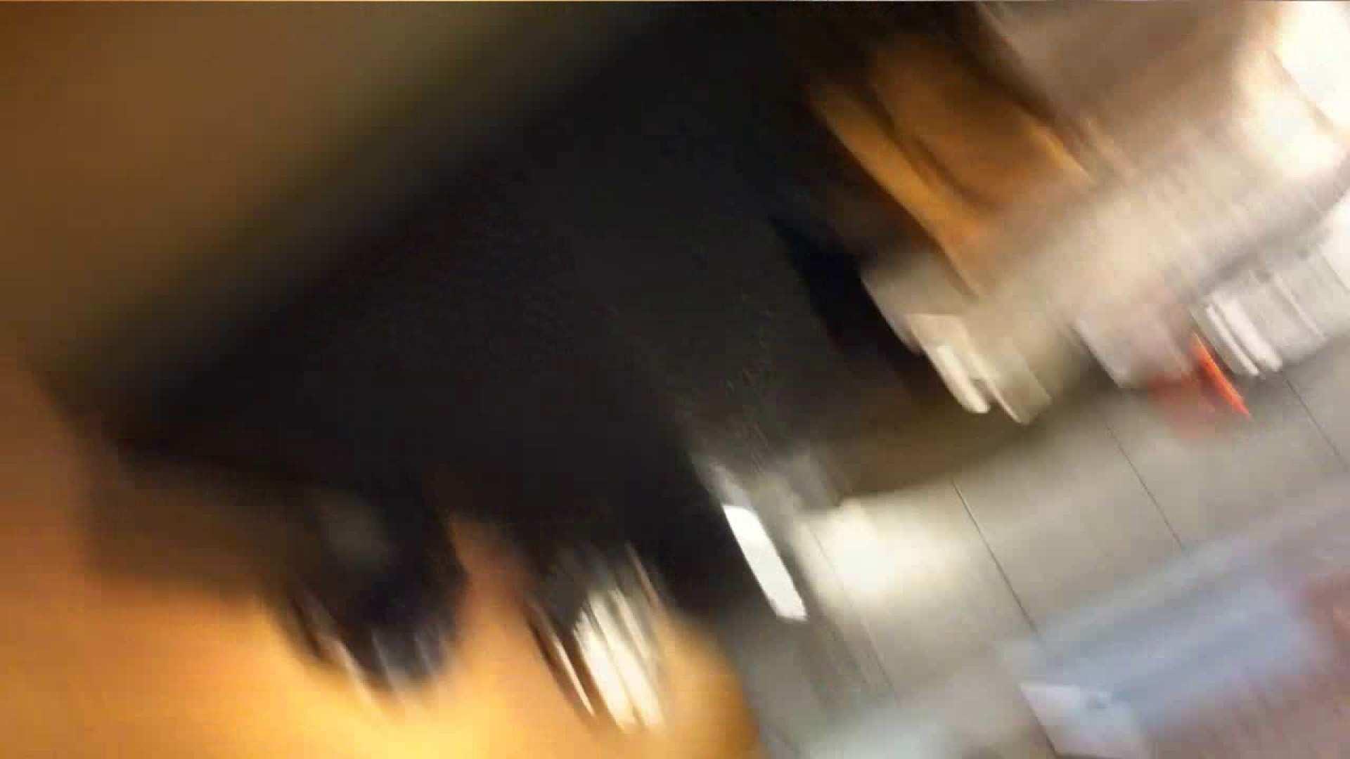 可愛いカリスマ店員限定‼胸チラ&パンチラ vol.05 お姉さんの胸チラ セックス画像 72連発 27