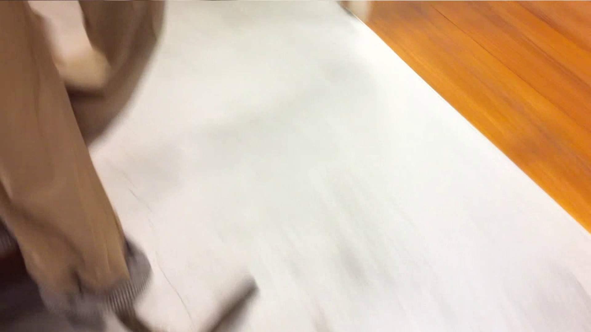 可愛いカリスマ店員限定‼胸チラ&パンチラ vol.05 0  72連発 28