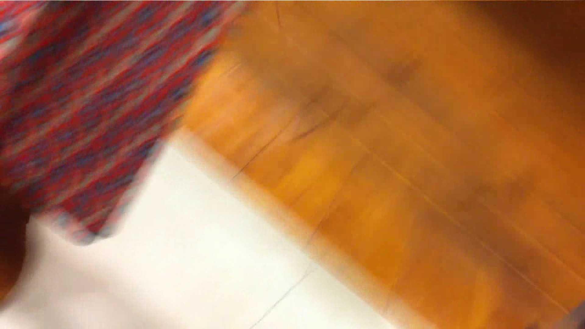 可愛いカリスマ店員限定‼胸チラ&パンチラ vol.05 パンチラ おめこ無修正動画無料 72連発 32