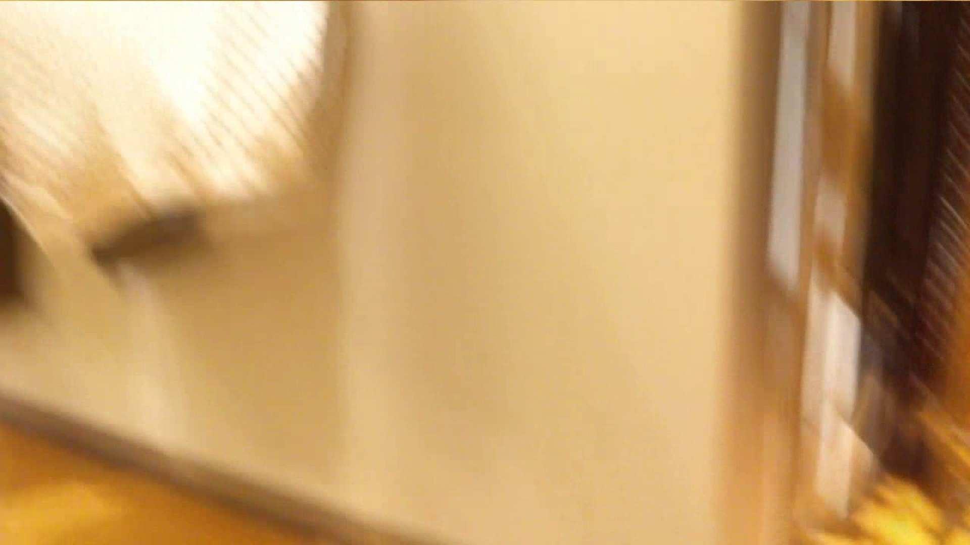 可愛いカリスマ店員限定‼胸チラ&パンチラ vol.05 お姉さんの胸チラ セックス画像 72連発 41