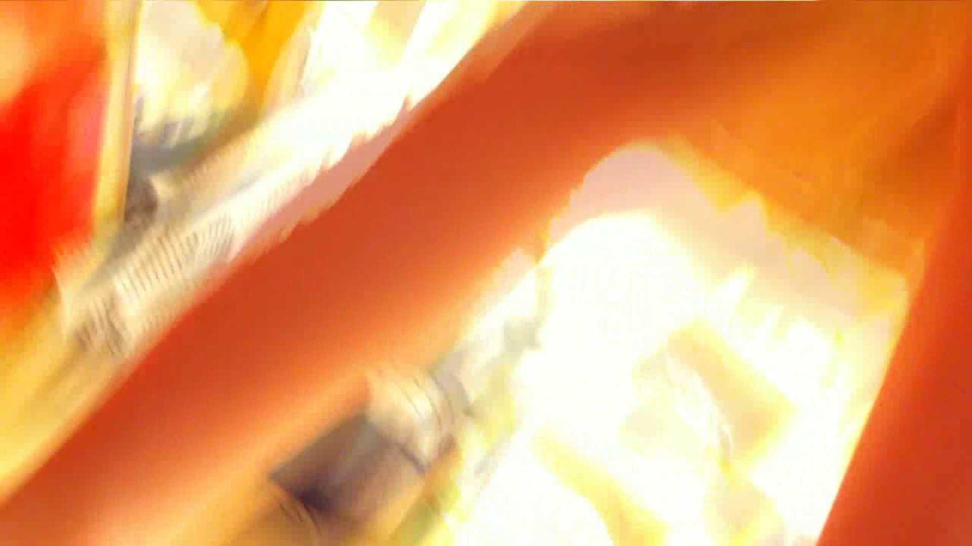 可愛いカリスマ店員限定‼胸チラ&パンチラ vol.05 いやらしいOL 性交動画流出 72連発 44