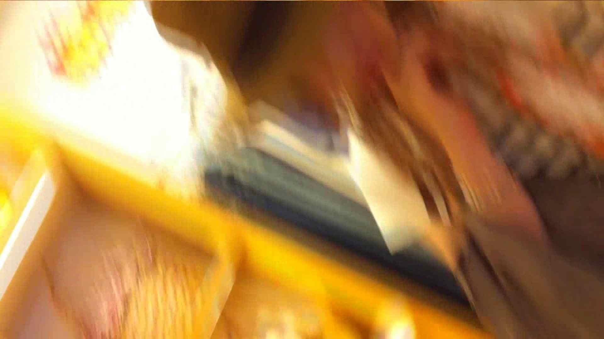可愛いカリスマ店員限定‼胸チラ&パンチラ vol.05 お姉さんの胸チラ セックス画像 72連発 55