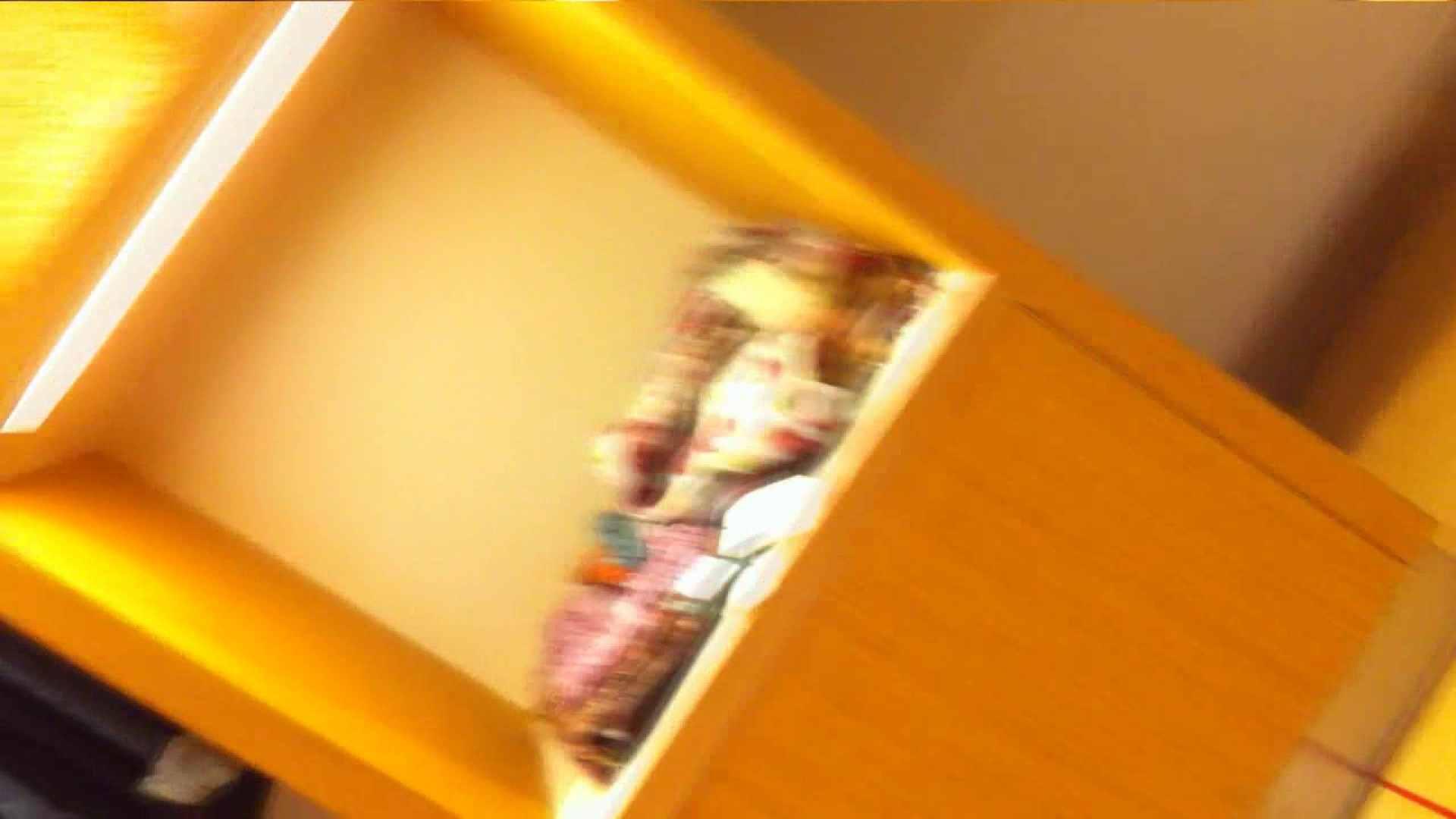 可愛いカリスマ店員限定‼胸チラ&パンチラ vol.05 いやらしいOL 性交動画流出 72連発 72