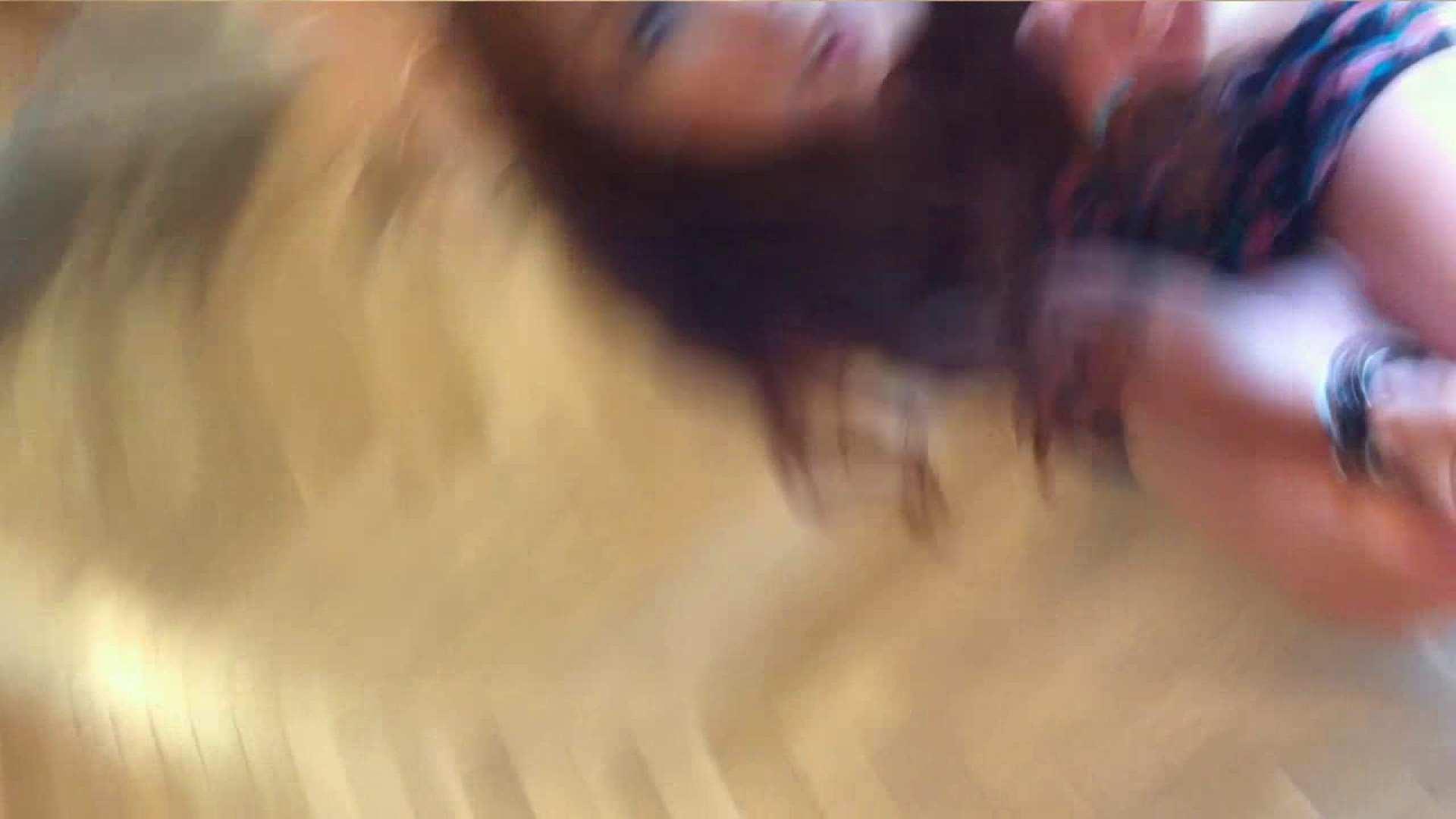 可愛いカリスマ店員限定‼胸チラ&パンチラ vol.08 お姉さんの胸チラ | チラ  70連発 1