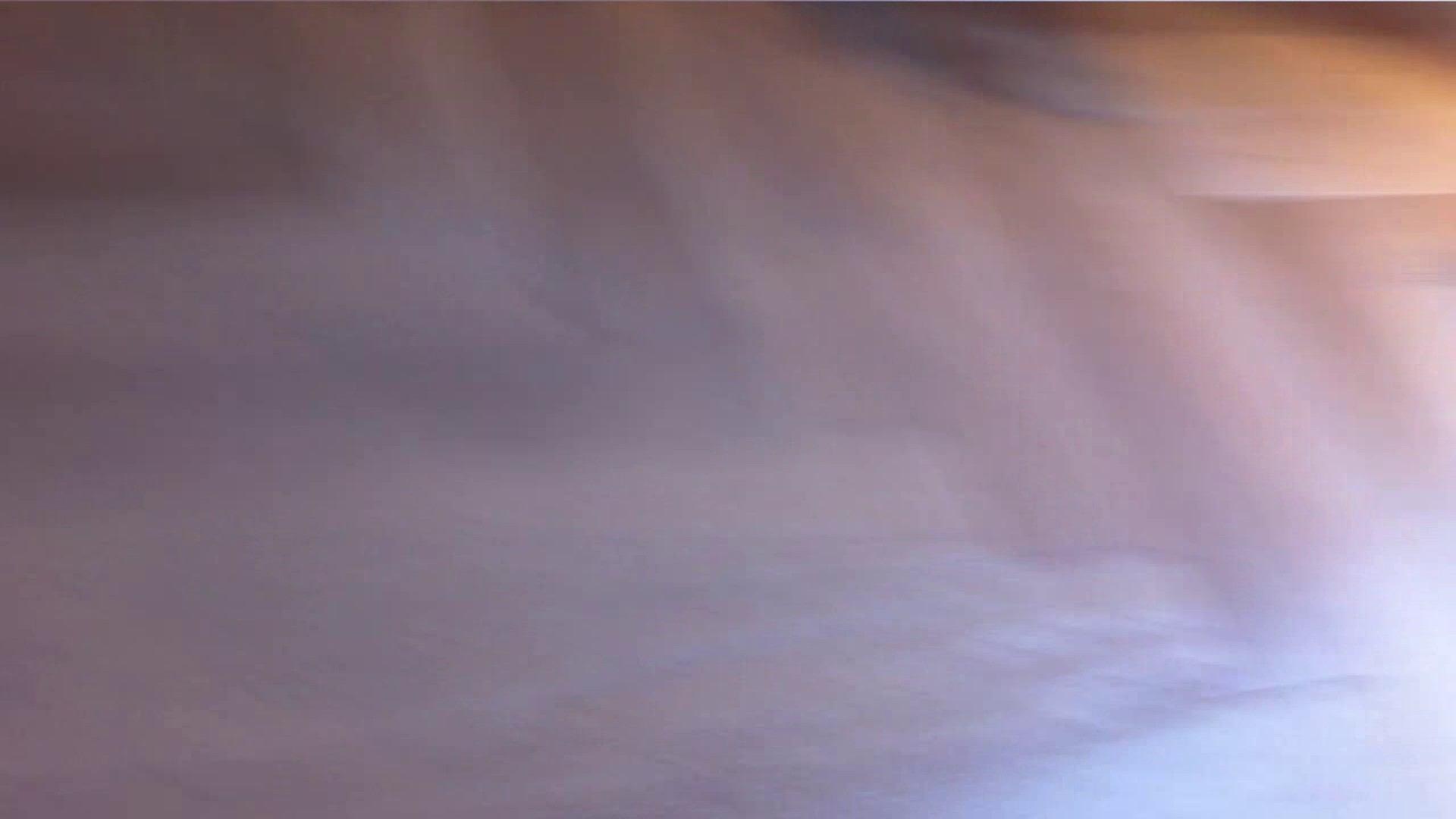 可愛いカリスマ店員限定‼胸チラ&パンチラ vol.08 お姉さんの胸チラ | チラ  70連発 6