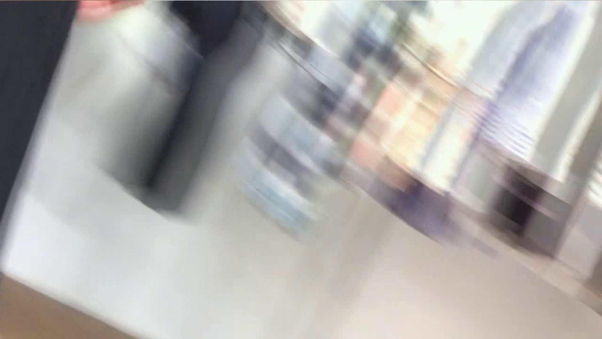 可愛いカリスマ店員限定‼胸チラ&パンチラ vol.08 パンチラ のぞき動画キャプチャ 70連発 28