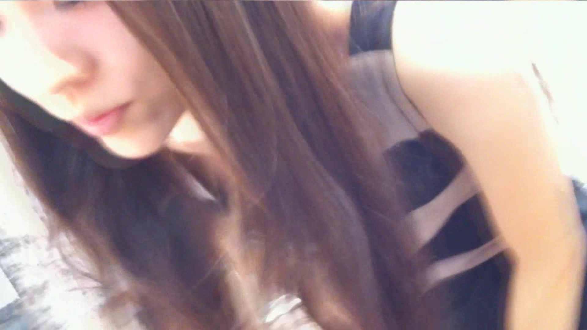 可愛いカリスマ店員限定‼胸チラ&パンチラ vol.08 お姉さんの胸チラ | チラ  70連発 31