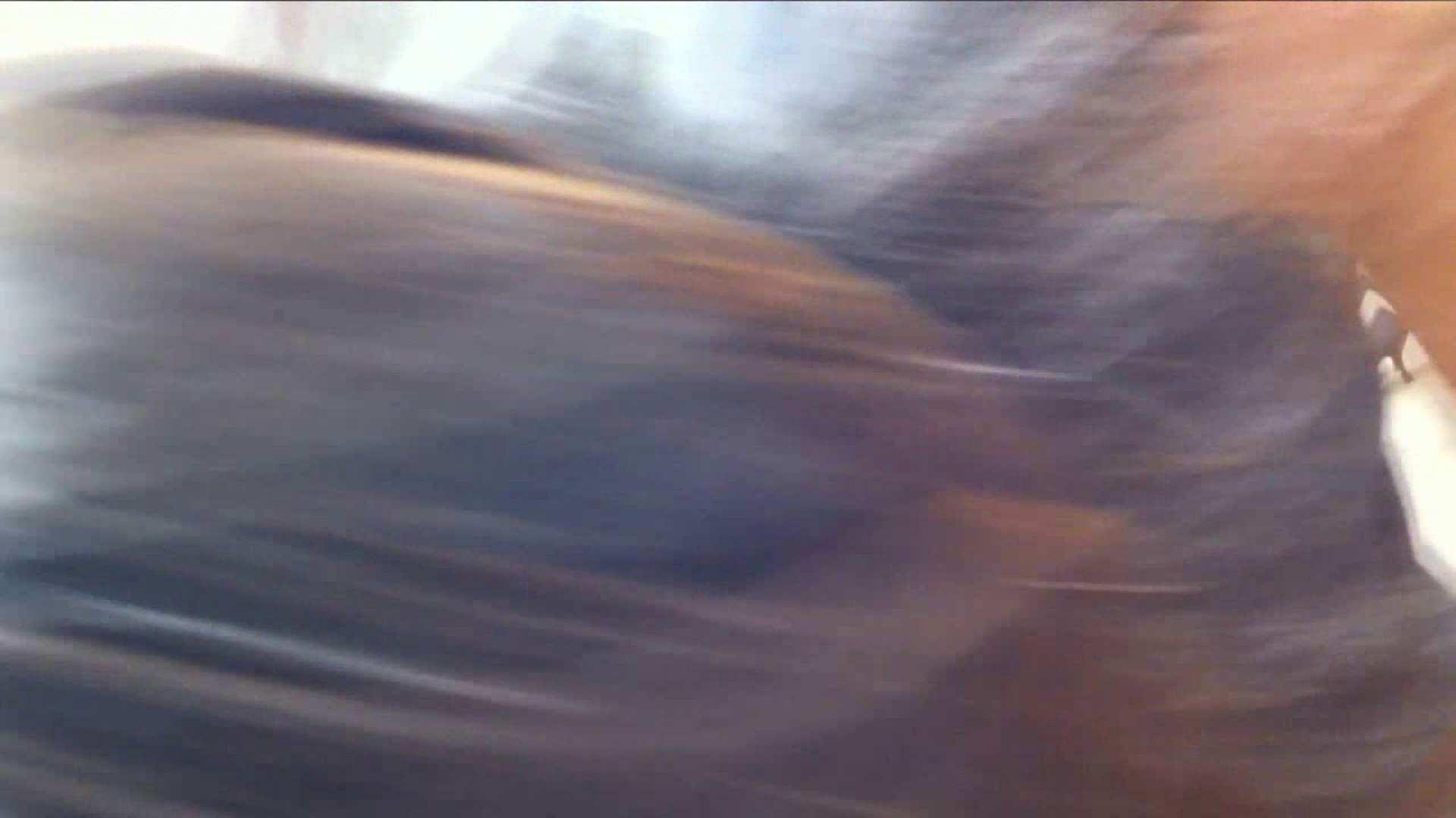 可愛いカリスマ店員限定‼胸チラ&パンチラ vol.08 お姉さんの胸チラ | チラ  70連発 41
