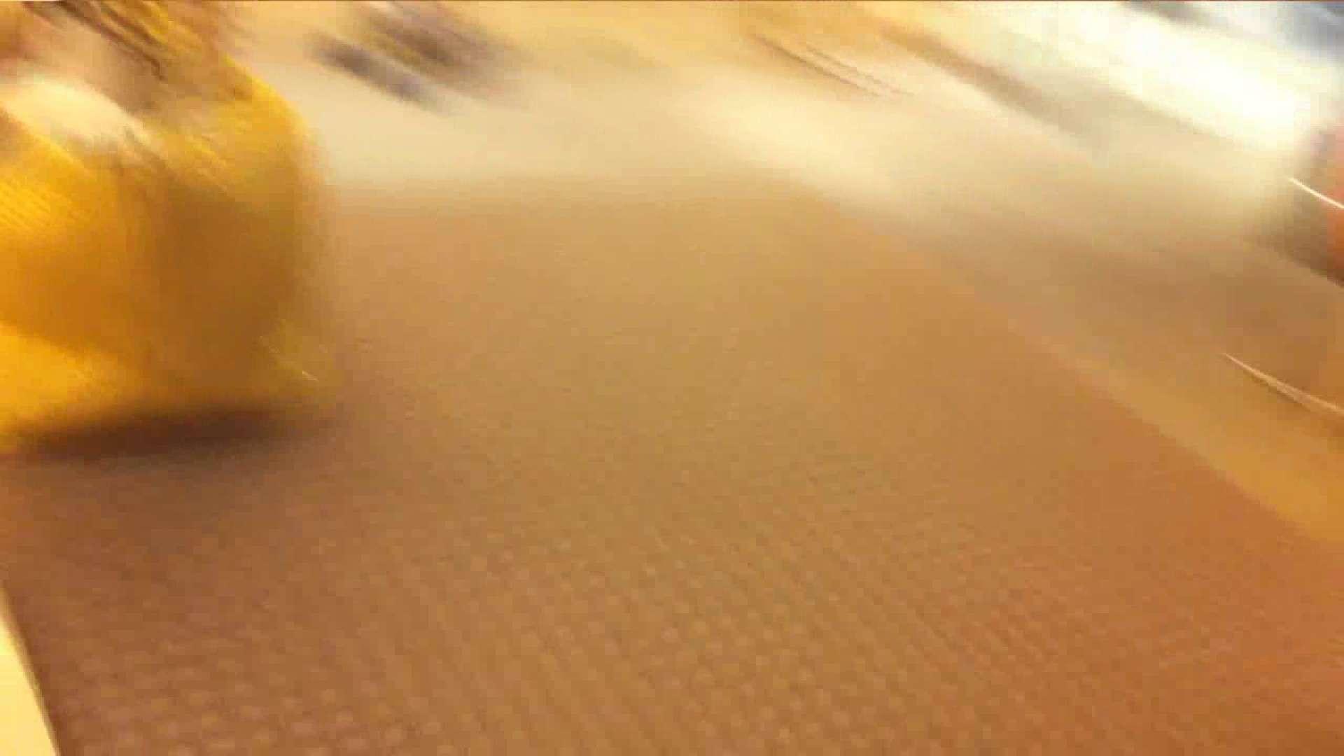 可愛いカリスマ店員限定‼胸チラ&パンチラ vol.08 お姉さんの胸チラ  70連発 50